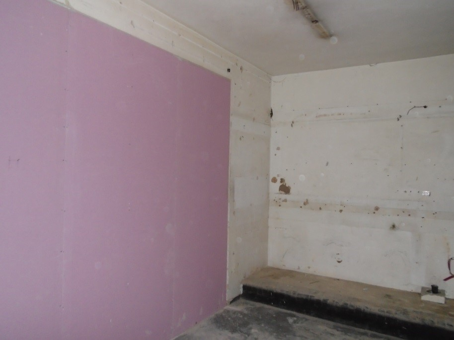 MCP - Seek dilapidations advice at the start of a tenancy